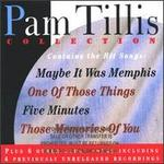 Pam Tillis Collection