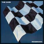 Panorama [Expanded Edition] [2 LP]