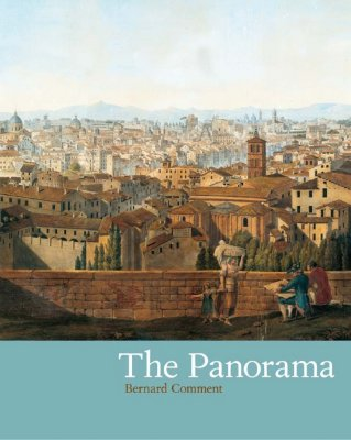 Panorama - Comment, Bernard