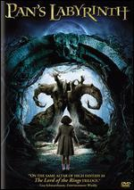 Pan's Labyrinth [Movie Money]