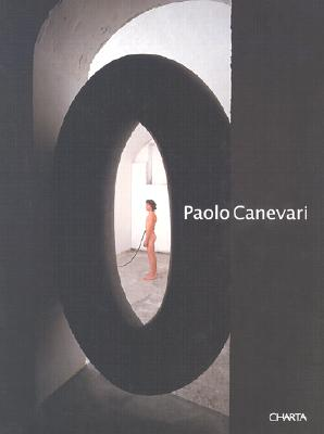 Paolo Canevari - Camilleri, Andrea (Text by)