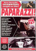 Paparazzi, Vol. 1: Price of a Picture