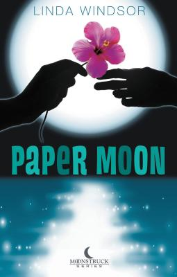 Paper Moon - Windsor, Linda