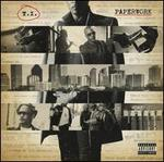 Paperwork [Deluxe Edition]