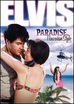 Paradise, Hawaiian Style [Remastered] - Michael Moore