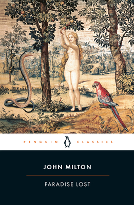 Paradise Lost - Milton, John, and John, Milton, and Leonard, John (Notes by)