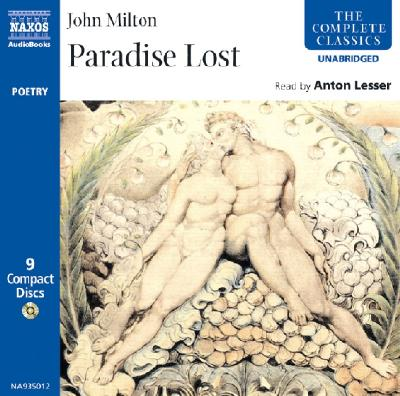 an overview of the paradise lost and john miltons approach to lust sex and violence Paradise lost summary how it all goes down paradise lost opens with satan on the surface of a boiling lake of lava in hell (ouch) he has just fallen from heaven.