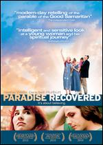 Paradise Recovered - Storme Wood