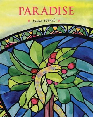 Paradise - French, Fiona