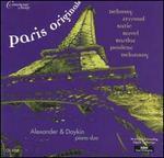 Paris Originals