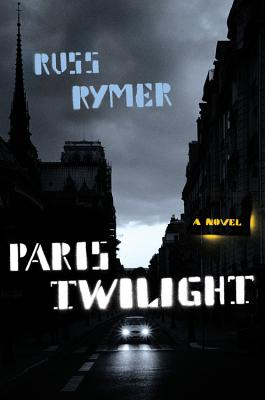 Paris Twilight - Rymer, Russ