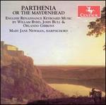 Parthenia or the Maydenhead