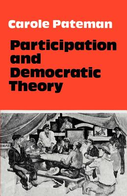 democratic theories in the throes of a revolution Democratic ideals spread before, during and after the american revolution this generated the democratic government known in the united states today.