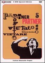Partner [2 Discs]