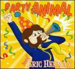 Party Animal - Eric Herman