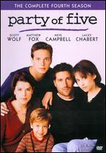 Party of Five: Season 04 -