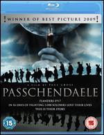 Passchendaele [Blu-ray]