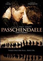 Passchendaele - Paul Gross