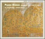 Passio Domini Gregorian Chant from St. Gall 2 - Die Singphoniker (choir, chorus)