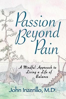 Passion Beyond Pain - Inzerillo, John