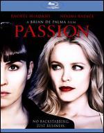 Passion [Blu-ray] - Brian De Palma