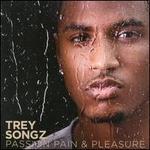 Passion, Pain & Pleasure - Trey Songz