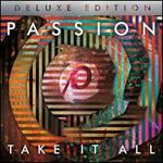 Passion: Take It All (Live) [CD/DVD] [Deluxe]