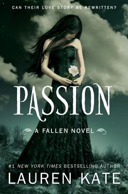 Passion - Kate, Lauren