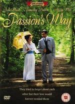 Passion's Way