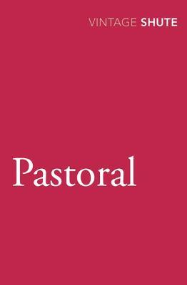 Pastoral - Shute, Nevil