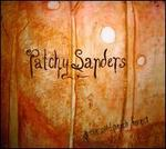 Patchy Sanders & the Wild Peach Forest