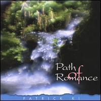 Path of Romance - Patrick Ki