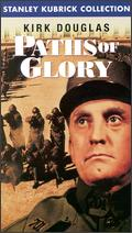 Paths of Glory [Blu-ray] - Stanley Kubrick