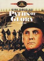 Paths of Glory - Stanley Kubrick