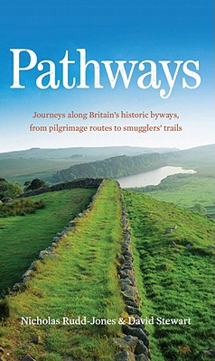 Pathways - Rudd-Jones, Nicholas, and Stewart, David