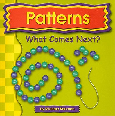 Patterns: What Comes Next? - Koomen, Michele