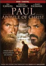 Paul, Apostle of Christ - Andrew Hyatt