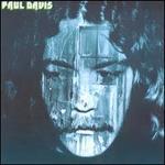 Paul Davis [1972]