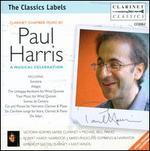 Paul Harris: A Musical Celebration