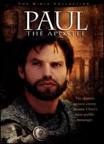 Paul the Apostle - Roger Young