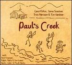 Paul's Creek