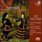 Pavaniglia: Dances & Madrigals from 17th Century Italy