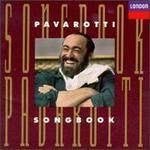 Pavarotti Songbook - Andrea Griminelli (flute); Luciano Pavarotti (tenor)