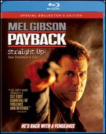Payback [Blu-ray] - Brian Helgeland