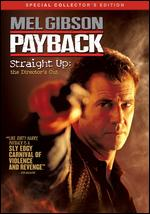 Payback - Brian Helgeland