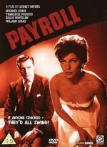 Payroll - Sidney Hayers