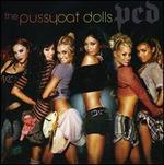 PCD [UK Bonus Tracks] - The Pussycat Dolls