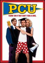PCU - Hart Bochner