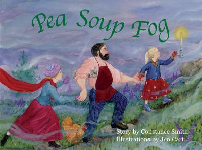 Pea Soup Fog - Smith, Constance