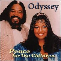 Peace for the Children - Odyssey